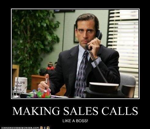 making-sales-calls