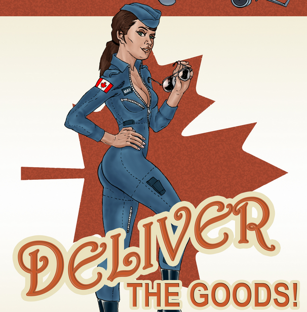 deliver-the-goods