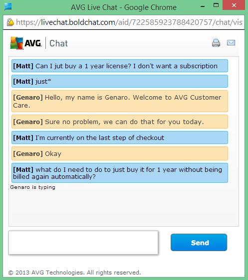 avg-chat-window