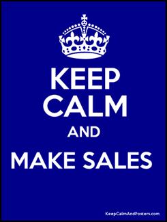 sales_productivity[1]