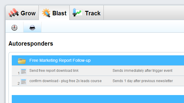autoresponder-screenshot-saberblast