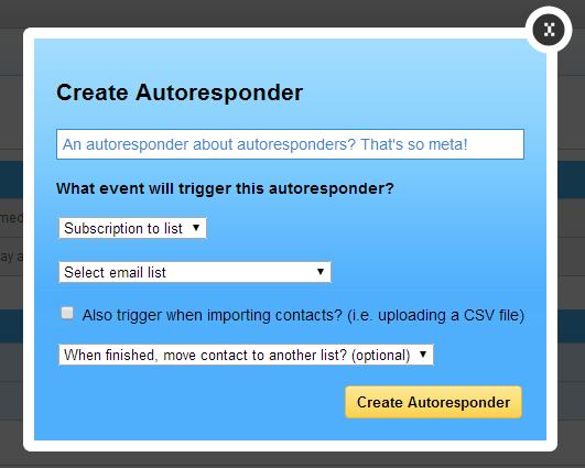 create-autoresponder-screenshot
