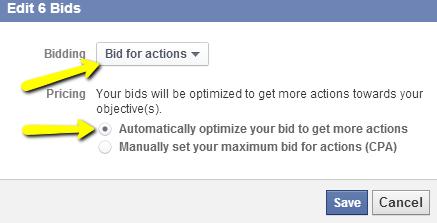 facebook-bid-for-actions