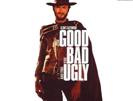 good-bad-ugly-examples