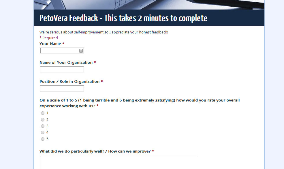 collect-customer-feedback-example-howto