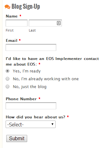 blog-email-sign-up-complex-form-example