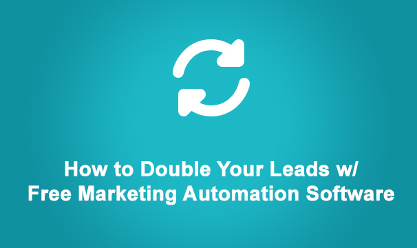 marketing automation header image