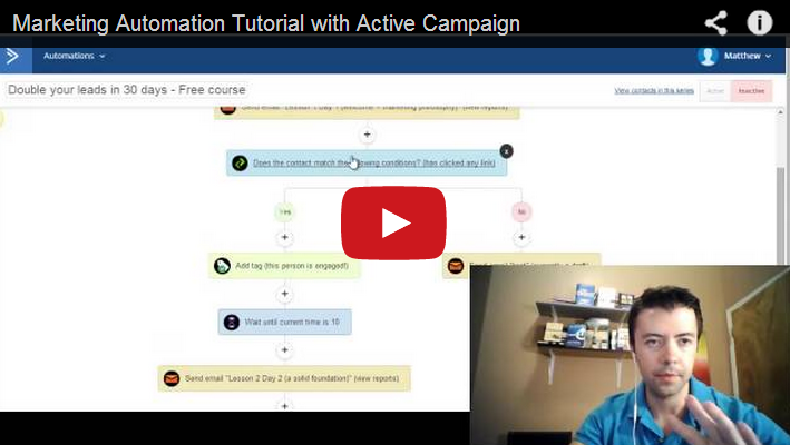 marketing-automation-tutorial-video