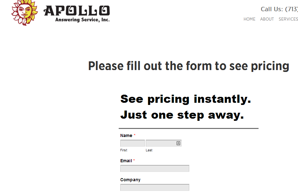 apollo-gated-pricing-page