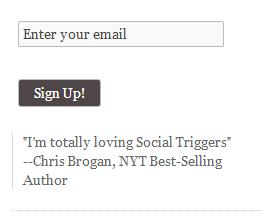 social-triggers-newsletter-cta
