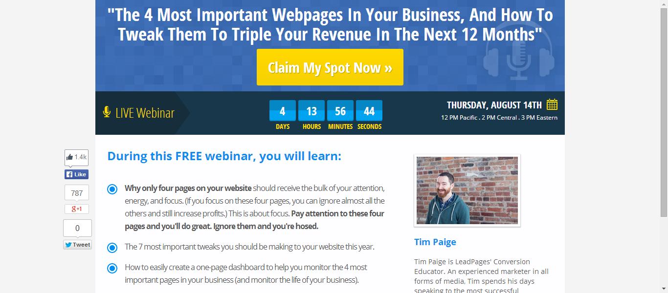 webinar-landing-page-example