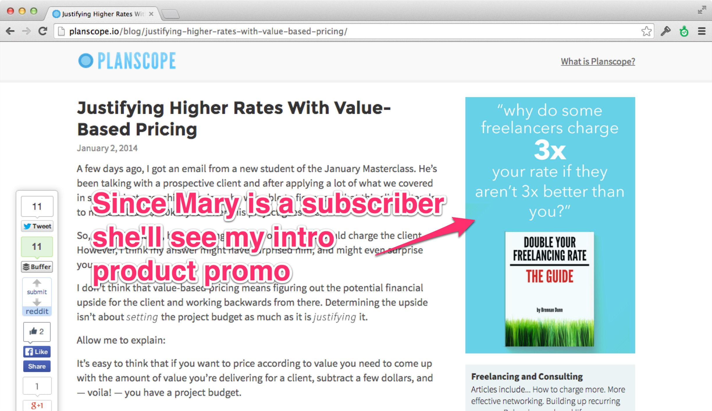 sales-funnel-blog-example-step2