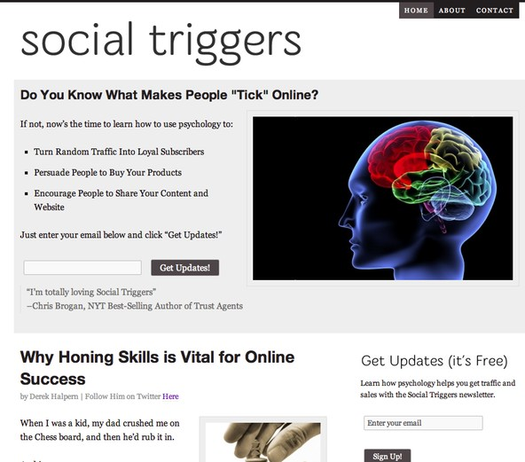 social-triggers-feature[1]