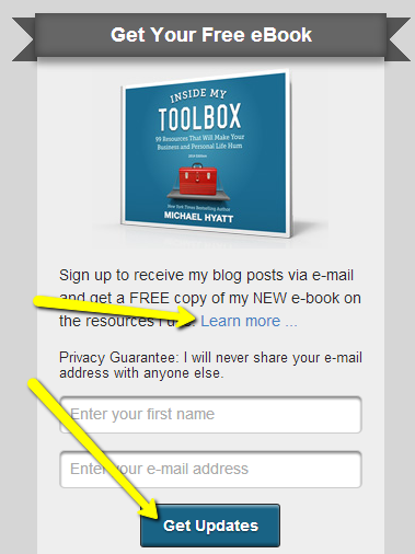 2-options_to_opt_in_to_newsletter