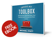 michael-hyatt-toolbox