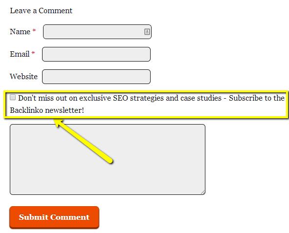 comment-form-email-capture