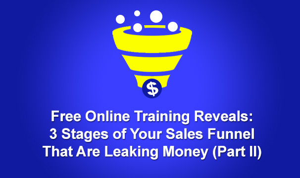 sales-funnel-stages-training-2