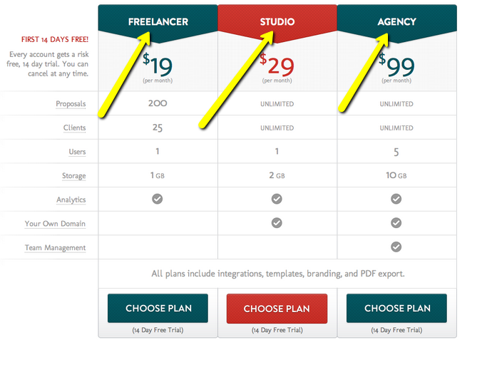 pricing_table_example_2