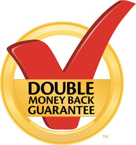 double-guarantee[1]