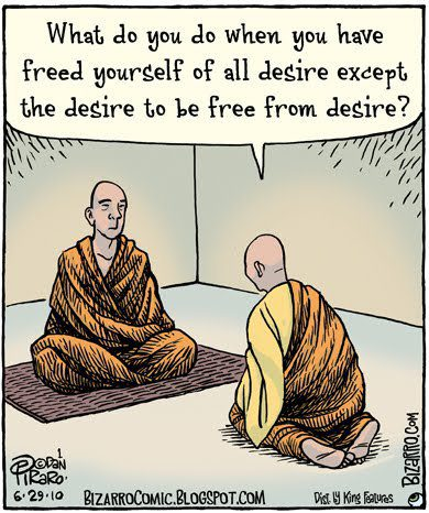 free-from-desire[1]