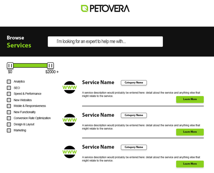 browse-services