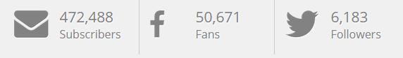social-media-count