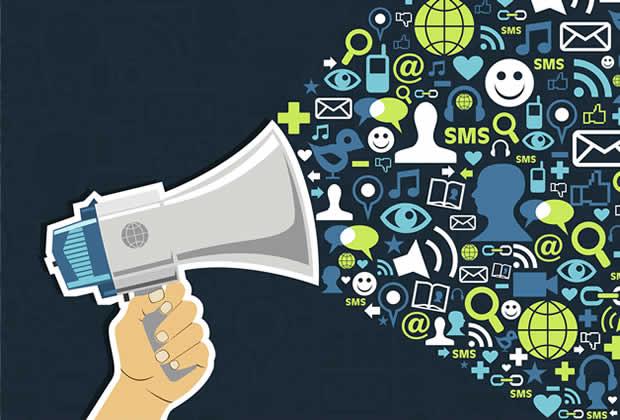 social-media-megaphone[1]