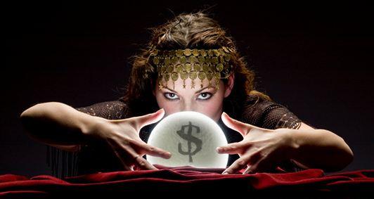 06292012_fortune_teller[1]