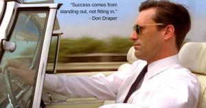 Don-Draper-quotes-1-1024x535