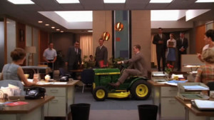 mad_men_s3e6_guy_walks_into_an_advertising_agency