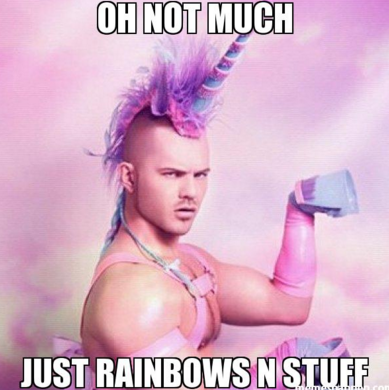 raindbows_unicorns_meme