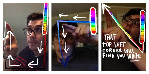 Tutorials with Snapchat
