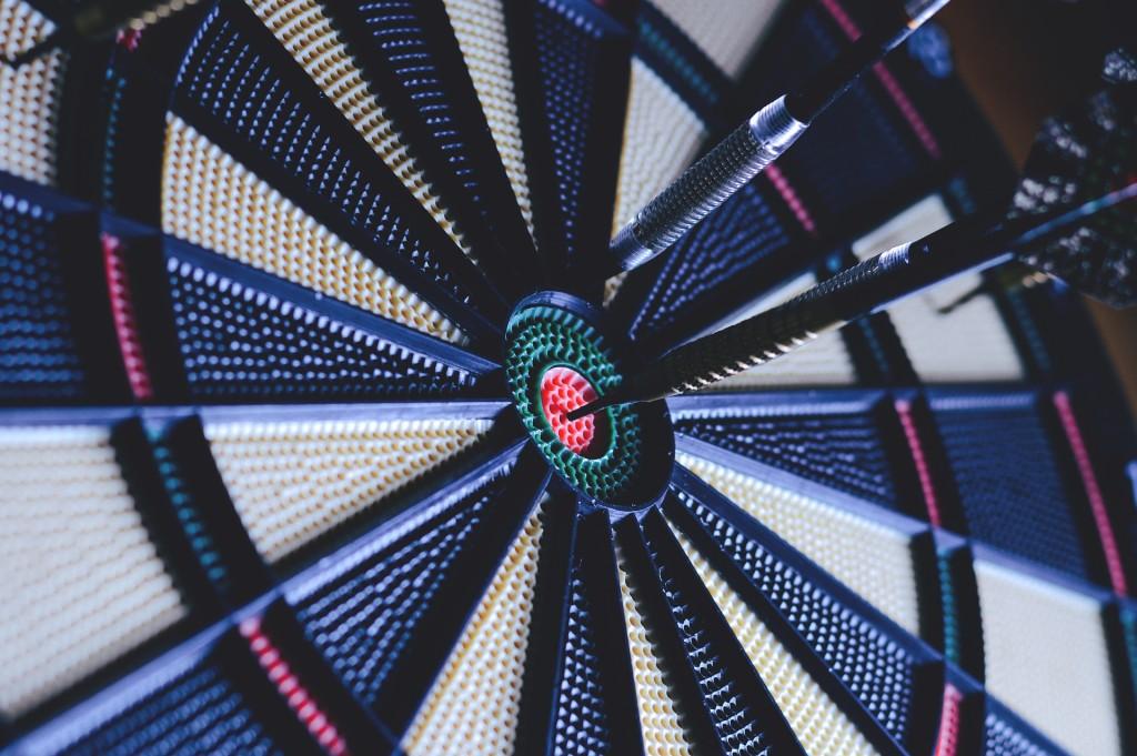 bullseye-926864_1920