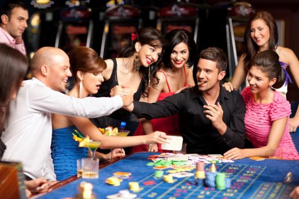 Image via gambleore.com