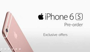 Buy-iPhone-6s-and-6s-Plus-Unlocked-from-Amazon-US-and-Pre-order-Today-from-Amazon-India