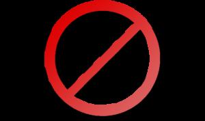 dof-no-jargon
