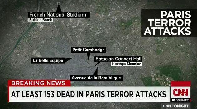 cnn-maps.jpg