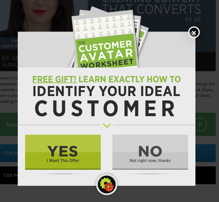 digital marketer opt-in.png