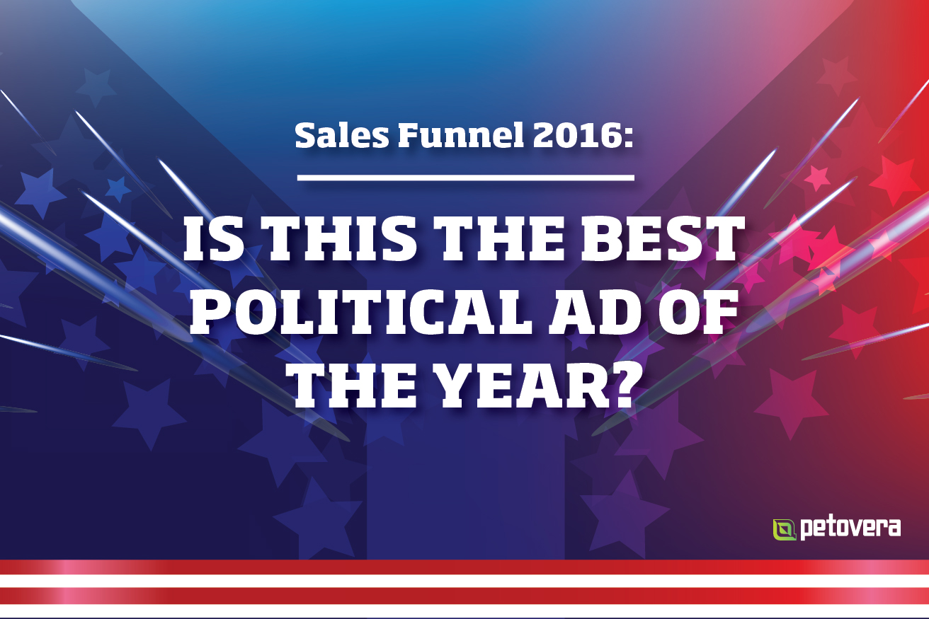 header_SalesFunnel2016.jpg