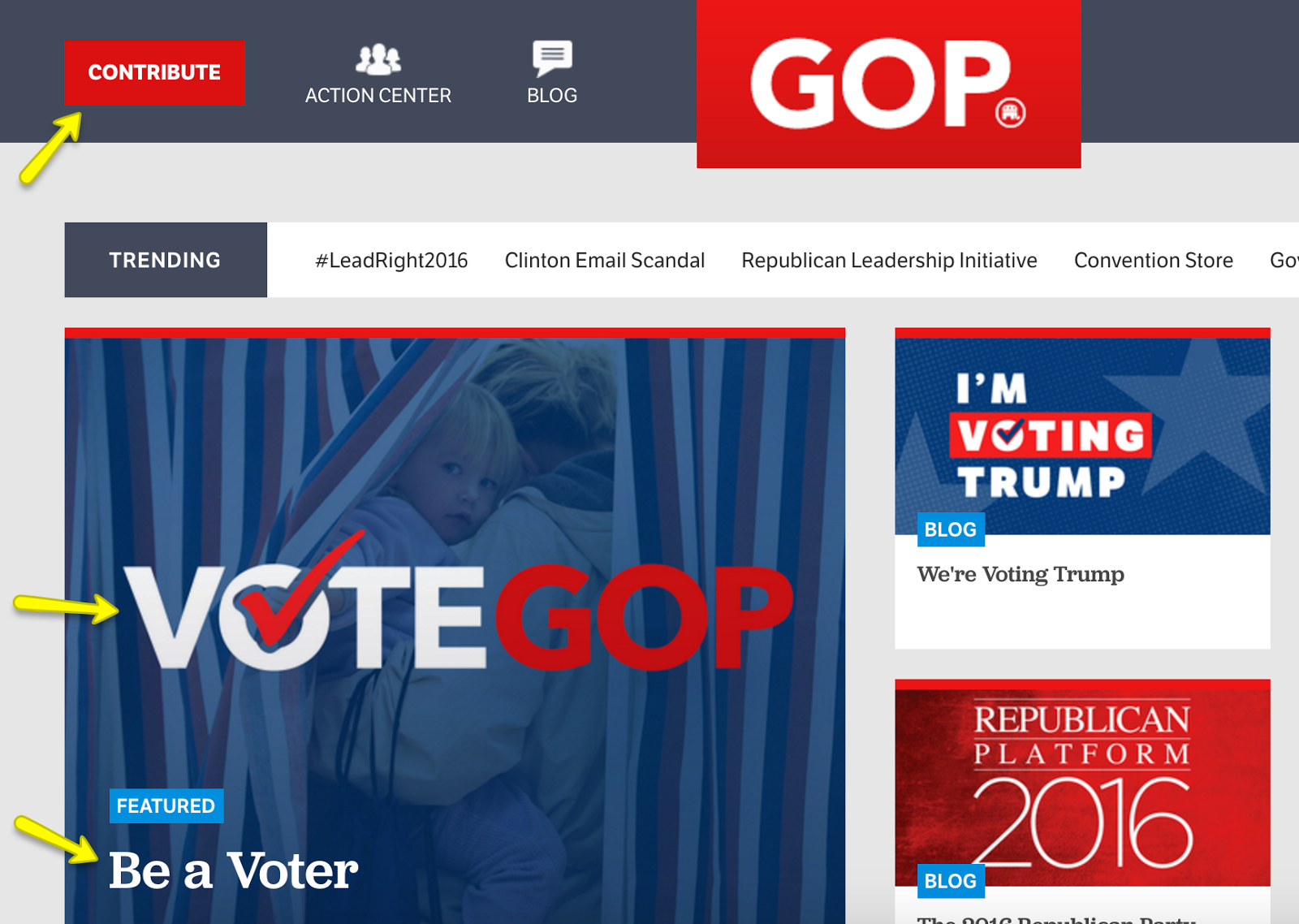 gop-vote-marketing-funnel.png