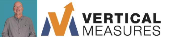 vertical-measures-comp