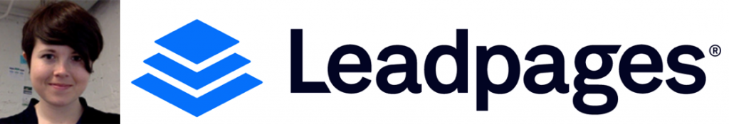 leadpages-comp