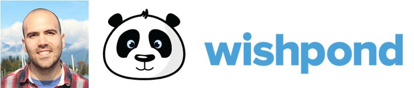 wishpond-comp