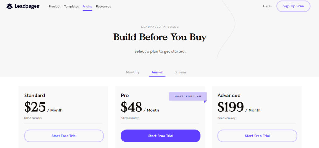17 Successful Sales Funnel Examples to Amp Your Growth in 2019
