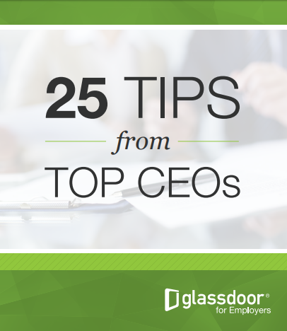 33 of the best b2b content marketing examples to help you grow traffic throughout the ebook glassdoor uses actual quotes from their own highest rated ceos list job seekers can also browse through this list to get an idea of fandeluxe Choice Image
