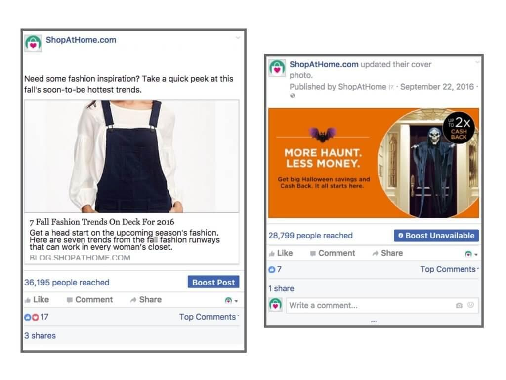 How to Get 100,000 Facebook Likes for Free