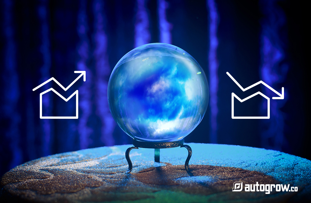 5 Digital Marketing Predictions to Pay Attention to (and 5