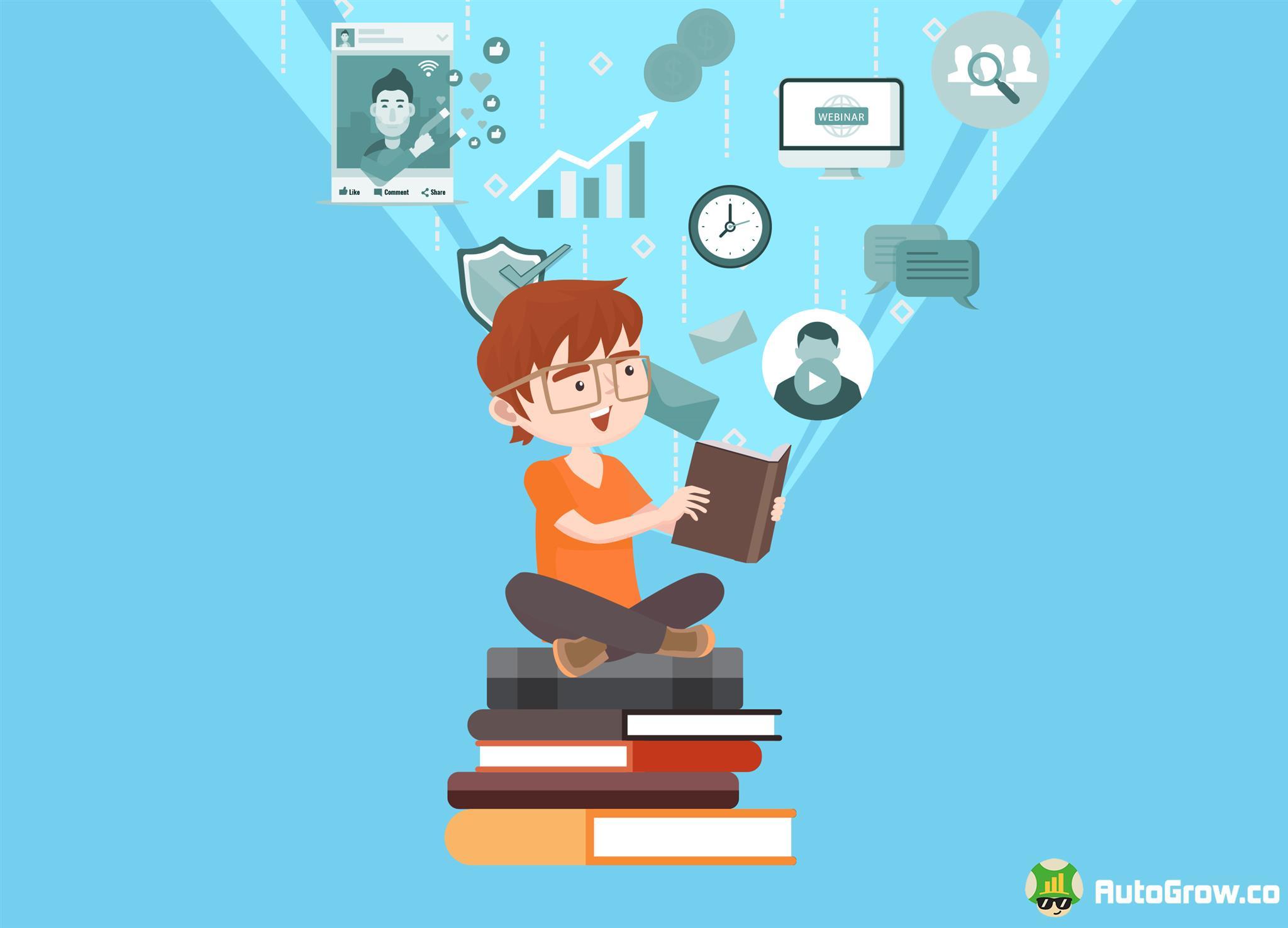 How to write a Case Study? – PressAcademia