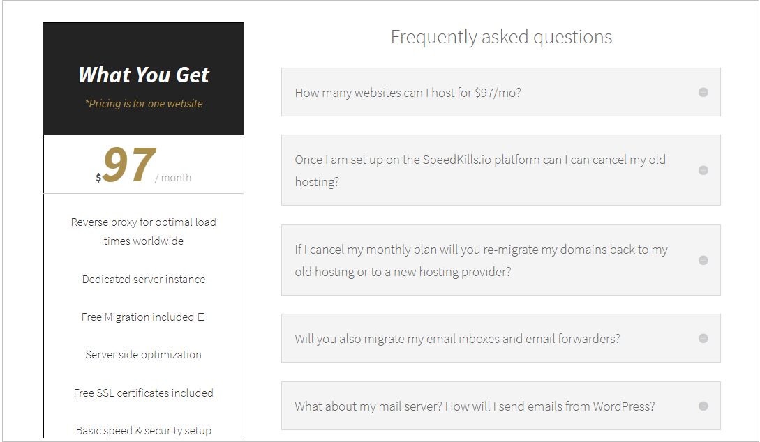 What Is a Productized Service? (With 8 Helpful Examples