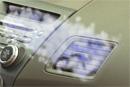 Los Altos Drivers: Get Fresh Air Inside Your Car
